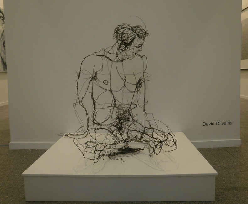 David-Oliveira-2