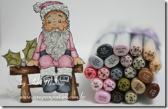 AdriMunhoz_ScrapEmporium_SittingSanta_Copic