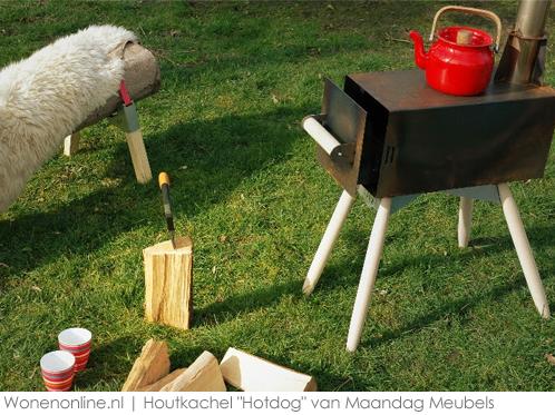 houtkachel-hotdog-maandag-meubels