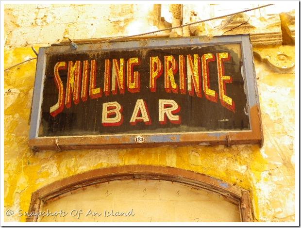 Valletta on a Sunday (33)