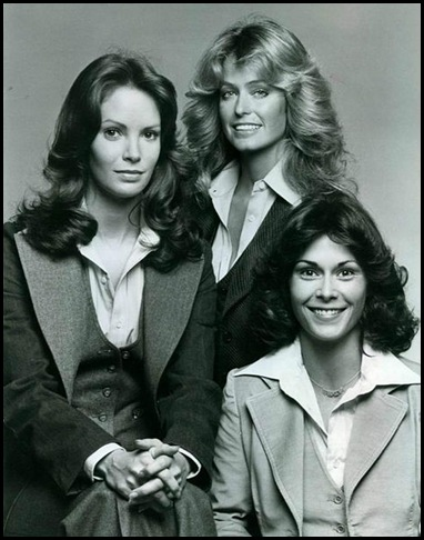 470px-Charlies_Angels_cast_1976