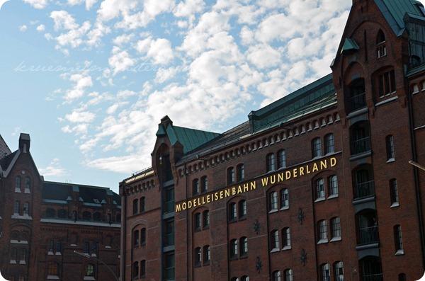 Wremen 20zwölf Tag 10 Hamburg (2)