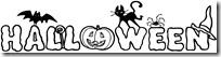 feliz halloween colorear (2)