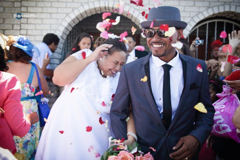 BandePix Wedding Photography Cape Town 30