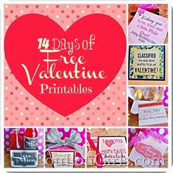 14 days of free printables_thumb[2]