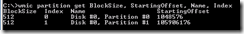misaligned_partitions_2