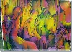 Amaya Salazar _paintings_artodyssey (6)