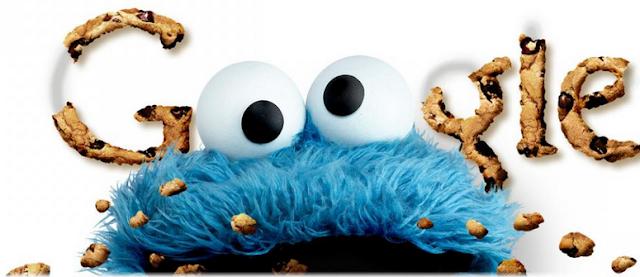 Google Cookies.png