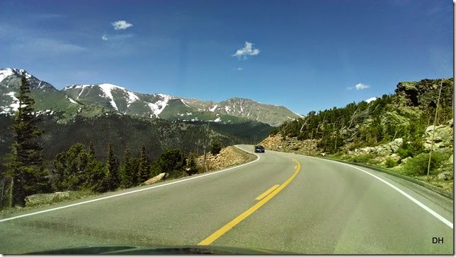 06-19-14 A Trail Ridge Road RMNP (378)