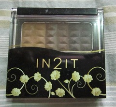 in2it eyebrow kit, bitsandtreats