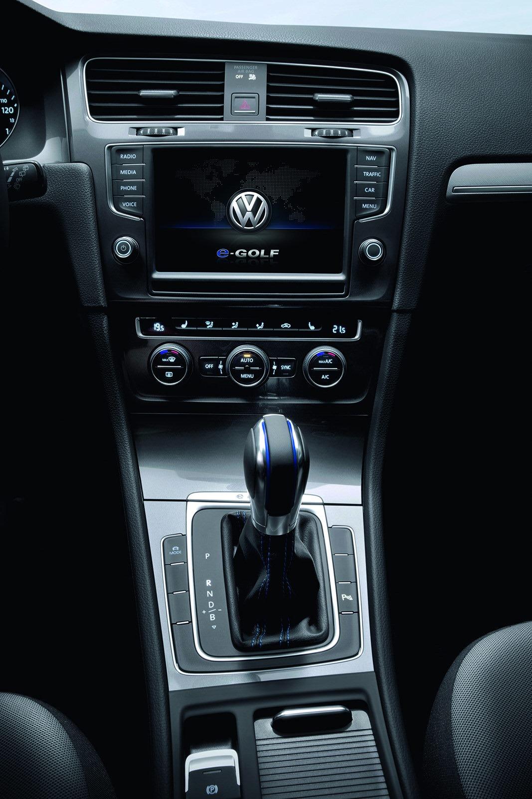 VW-e-Golf-30%25255B3%25255D