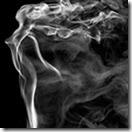 straftat rauchen