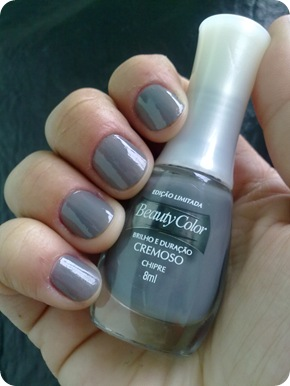 esmalte_chipre_beauty_color_blog_pink_chic3