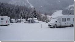 Wintersport 2013 052