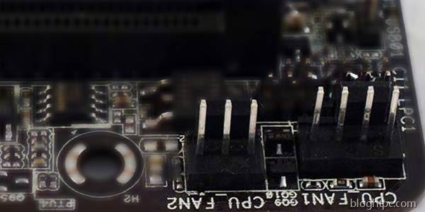 Asrock-FM2-A75M-ITX-conectores-ventiladores