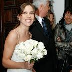 vestido-de-novia-mar-del-plata__MG_3725.jpg