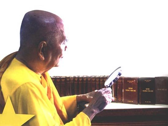 hoa-thuong-thich-minh-chau-dau-an-lich-su (4)