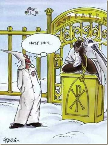 heaven paradise atheism god bible jesus humor (52)