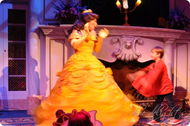 Disney December 2012 308