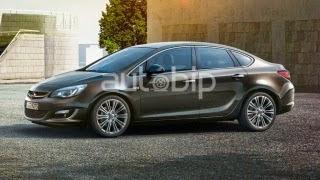 Diamal / Opel : Remises reconduites