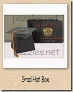 grad hat box-200