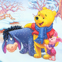 winnie_the_pooh[1].jpg