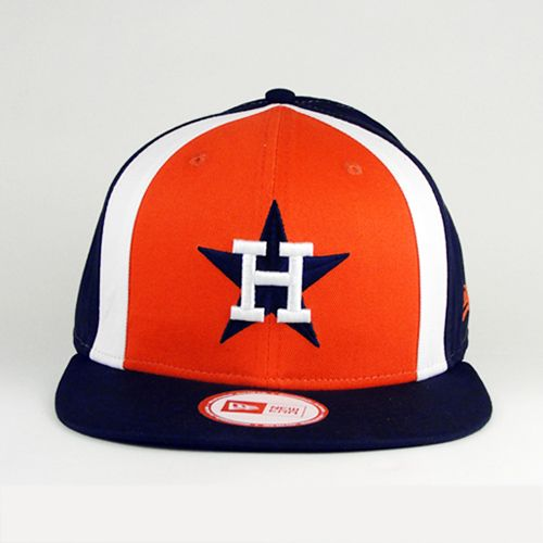 houston astros snapback. 2010 Houston Astros Snapback