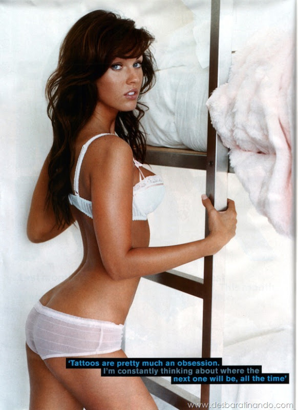 megan-fox-linda-sensual-sexy-sedutora-gostosa-pics-picture-fotos-foto-photos-vestido-saia-salto-lingerie-boobs-decote-sexta-proibida-desbaratinando (315)