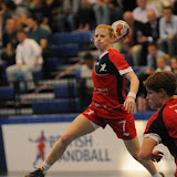 GB Women v Montenegro, May 30 2012 - by Michele Davison - DSC_0837.JPG
