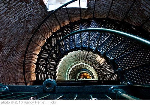 'The Stairs' photo (c) 2010, Randy Pertiet - license: http://creativecommons.org/licenses/by/2.0/