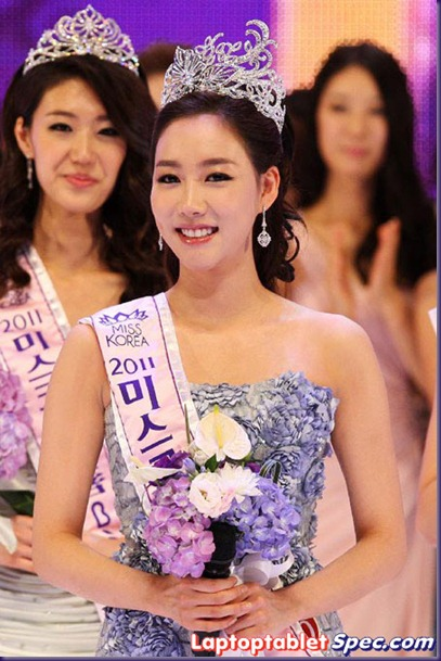 Lee_Seong_hye_crowned_Miss_Korea_2011
