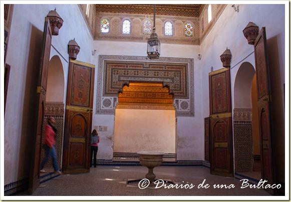 Marrakech-94