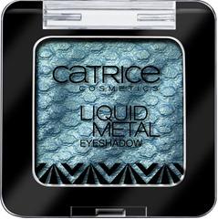 Catr_LAfrique_LiquidMetalES03