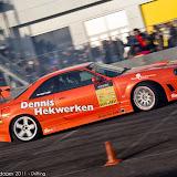 Auto- en Motorsportdagen 2011 - Drifting 49.jpg