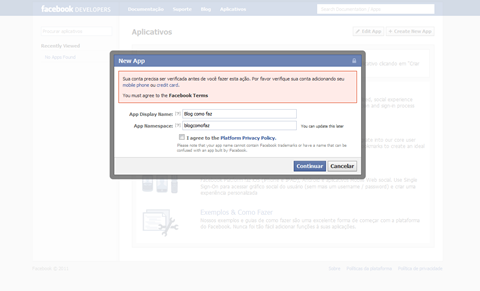 How to enable the new look of your page on Facebook Now