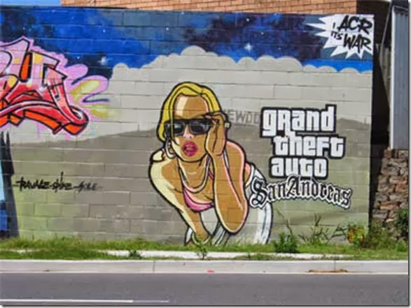 video-game-art-9