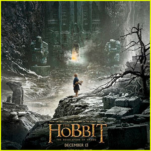 Xem Phim The Hobbit: The Desolation Of Smaug | trailer