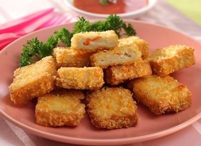 resep-makanan-tahu-nugget