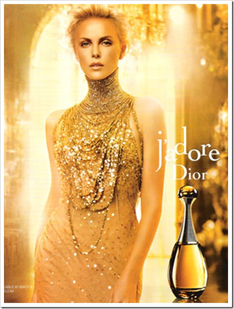 charlize-theron-dior-jadore-promo