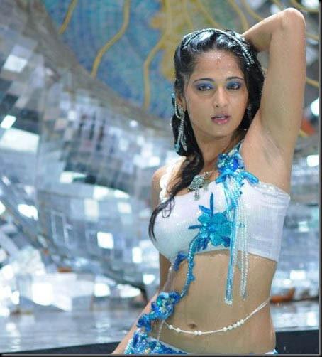 Anushka-Shetty (1)