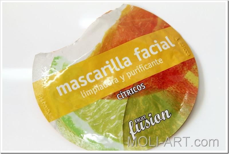 mascarilla-limpiadora-citricos-deliplus