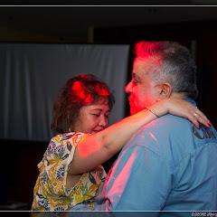 Gégé Night 2012 - Part 2::D3S_0725