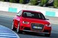 2013-Audi-RS4-Avant-29