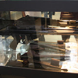 defense and sporting arms show - gun show philippines (221).JPG