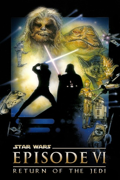 star-wars-episode-vi-return-of-the-jedi-original