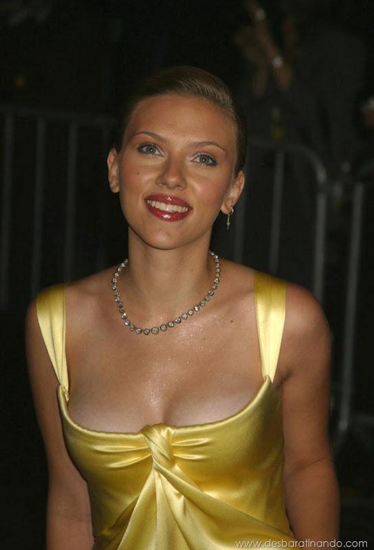 scarlett-johansson-linda-sensual-sexy-sexdutora-tits-boobs-boob-peitos-desbaratinando-sexta-proibida (637)
