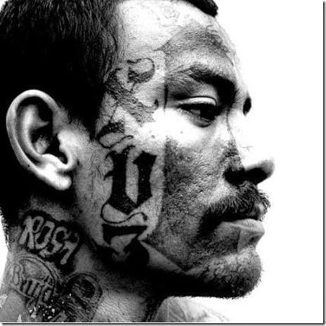 thug-life-018
