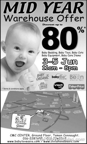 Mid-Year-Baby-Warehouse-Sales-2011-EverydayOnSales-Warehouse-Sale-Promotion-Deal-Discount