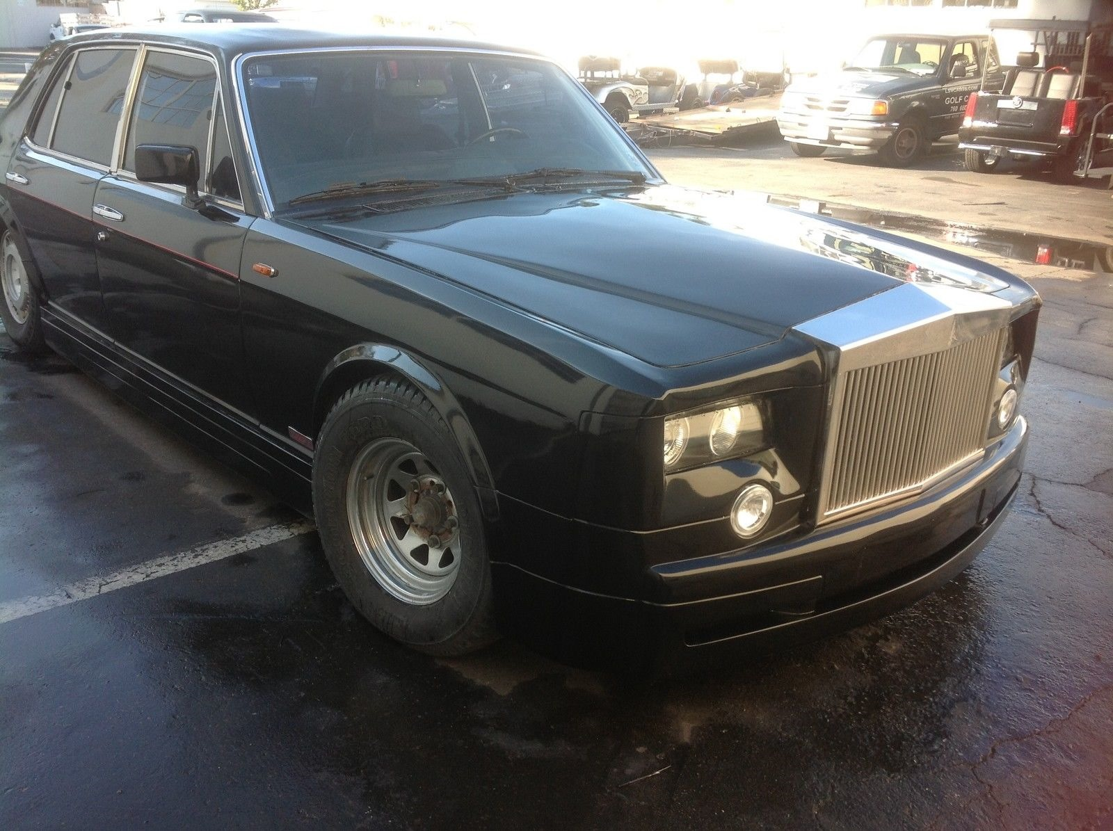 Bentley-Phantom-5%25255B2%25255D.jpg