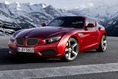 BMW-Z4-Zagato-Coupe-34